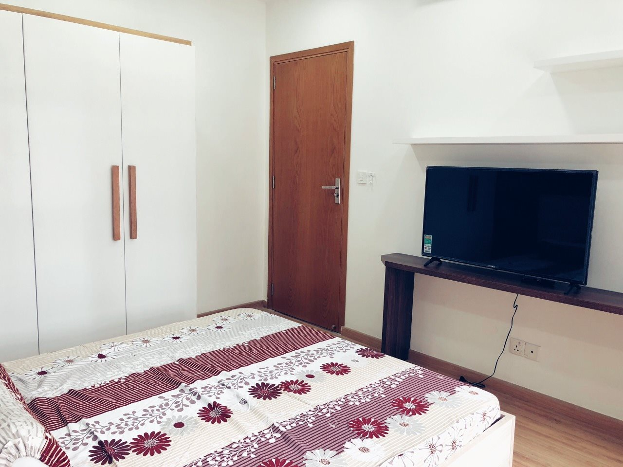 Apartment for rent D221554 (9)