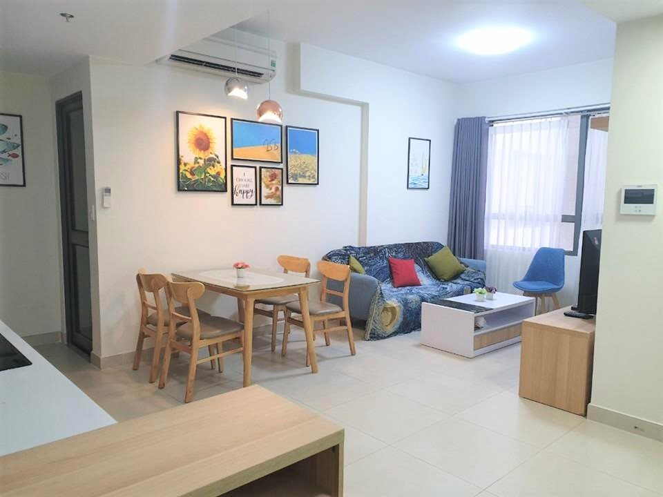 Apartment for rent D214410 (4)