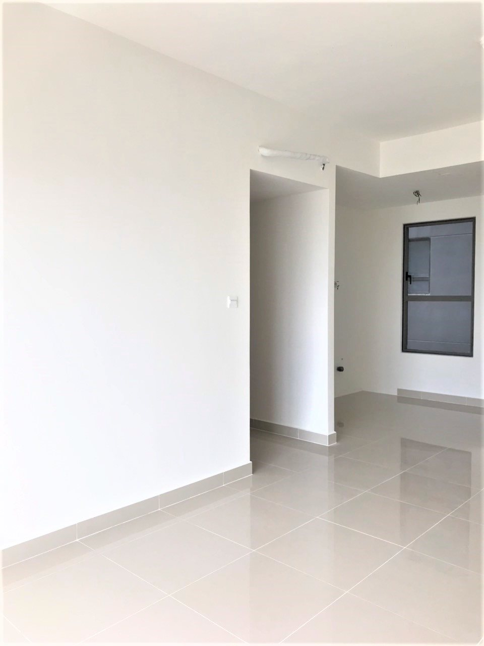 Apartment for rent D2272231 (3)
