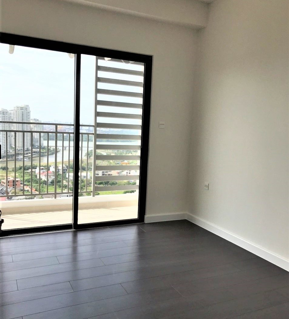 Apartment for rent D2272231 (5)