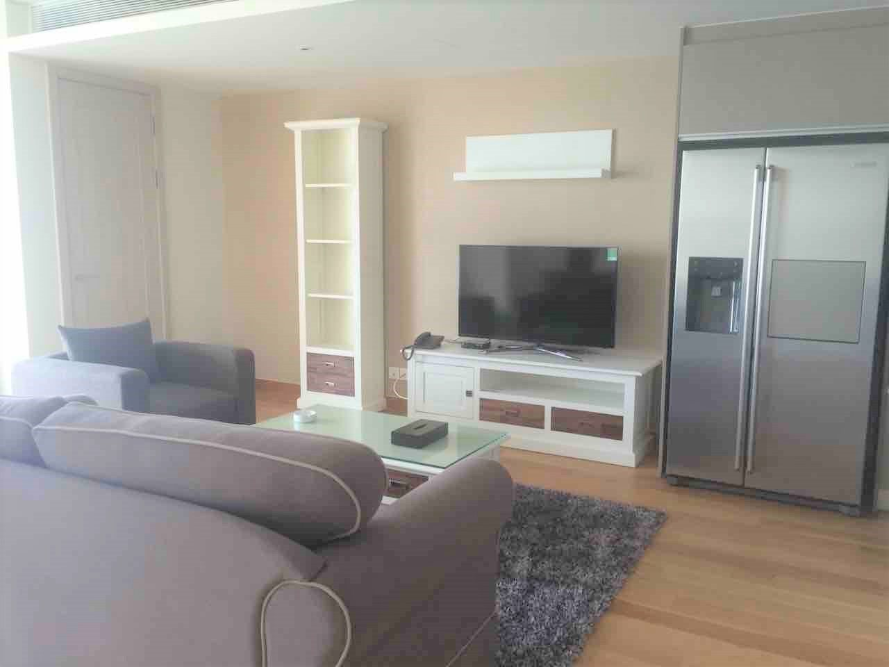 Apartment for rent D210220 (1)