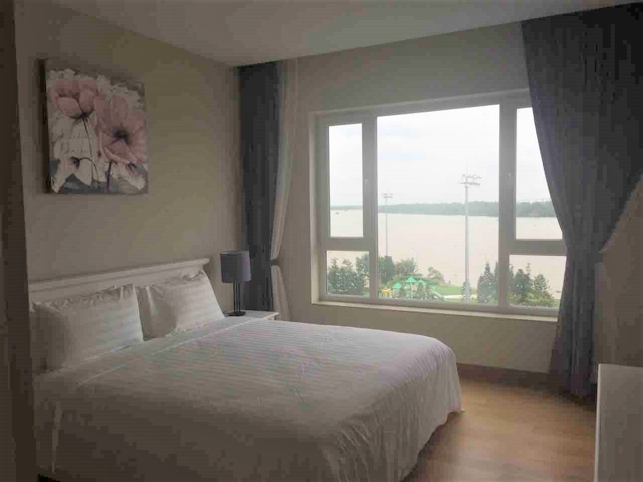 Apartment for rent D210220 (4)