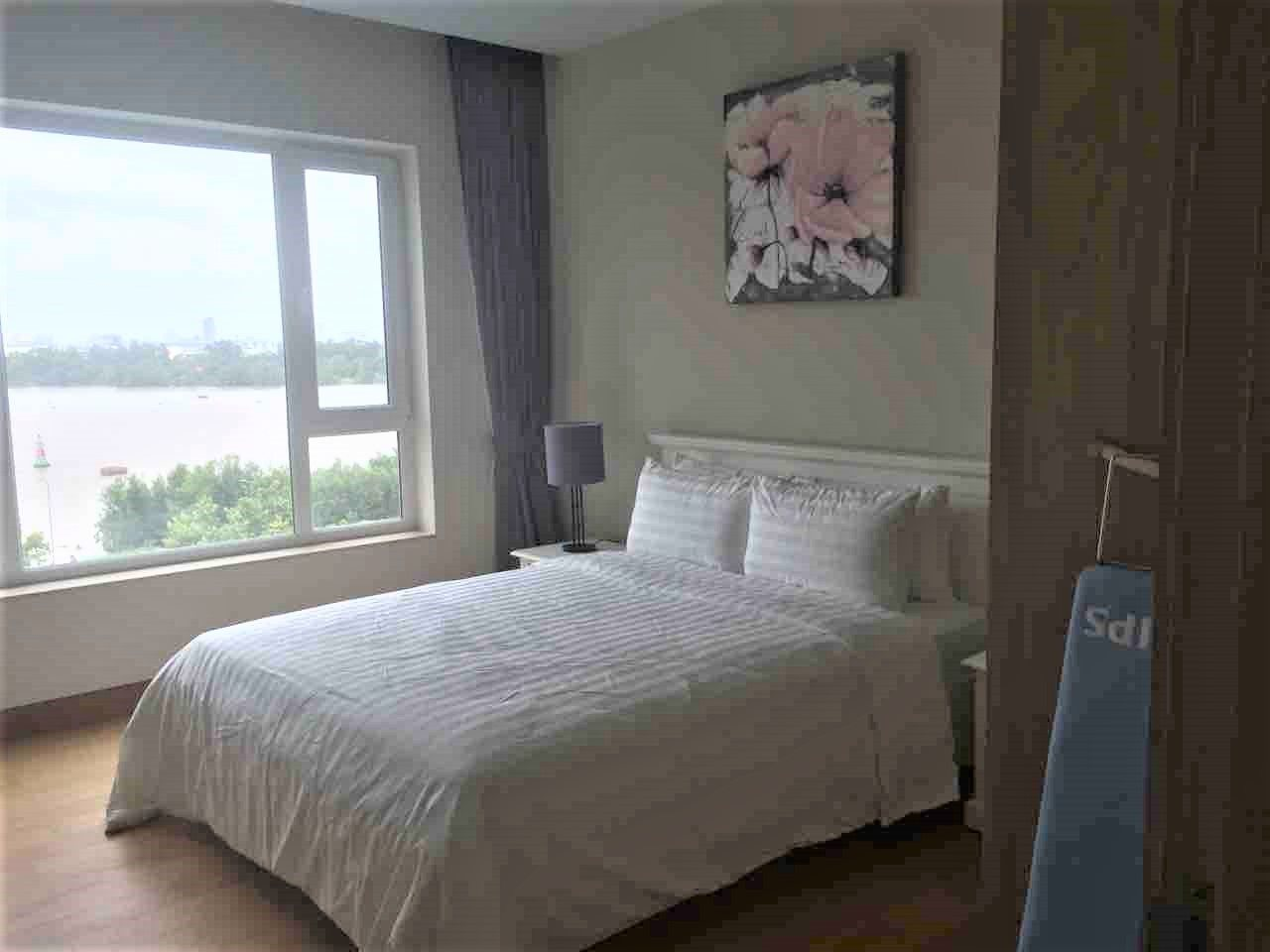 Apartment for rent D210220 (3)