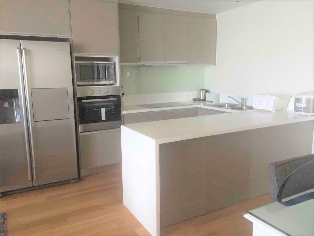 Apartment for rent D210220 (7)