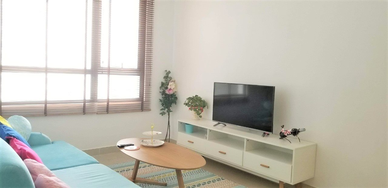Apartment for rent D21447455 (8)