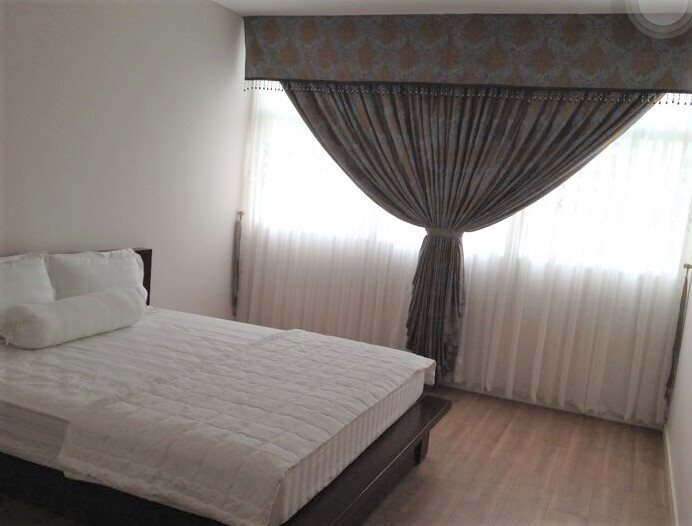 Apartment for rent D201484 (2)