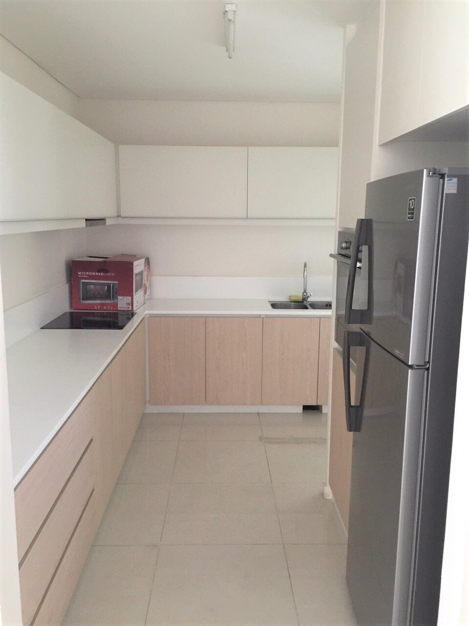 Apartment for rent D201484 (3)