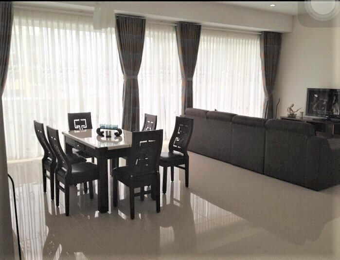 Apartment for rent D201484 (6)