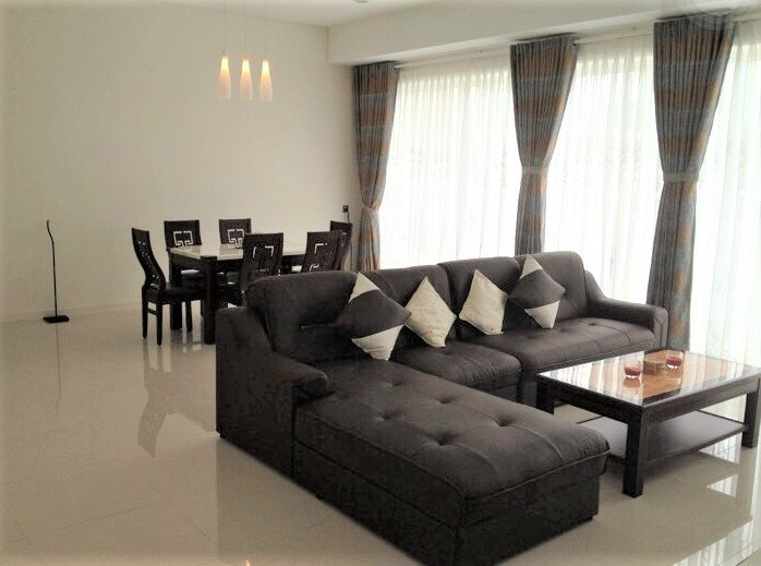 Apartment for rent D201484 (9)