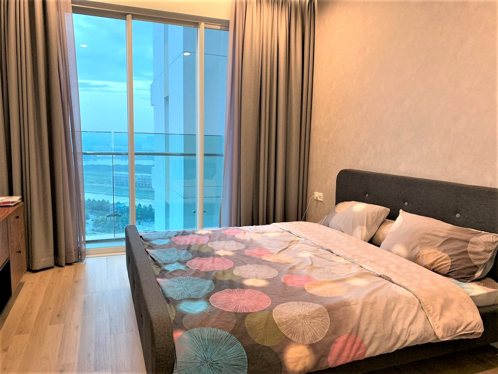 Apartment for rent D228209 (1)