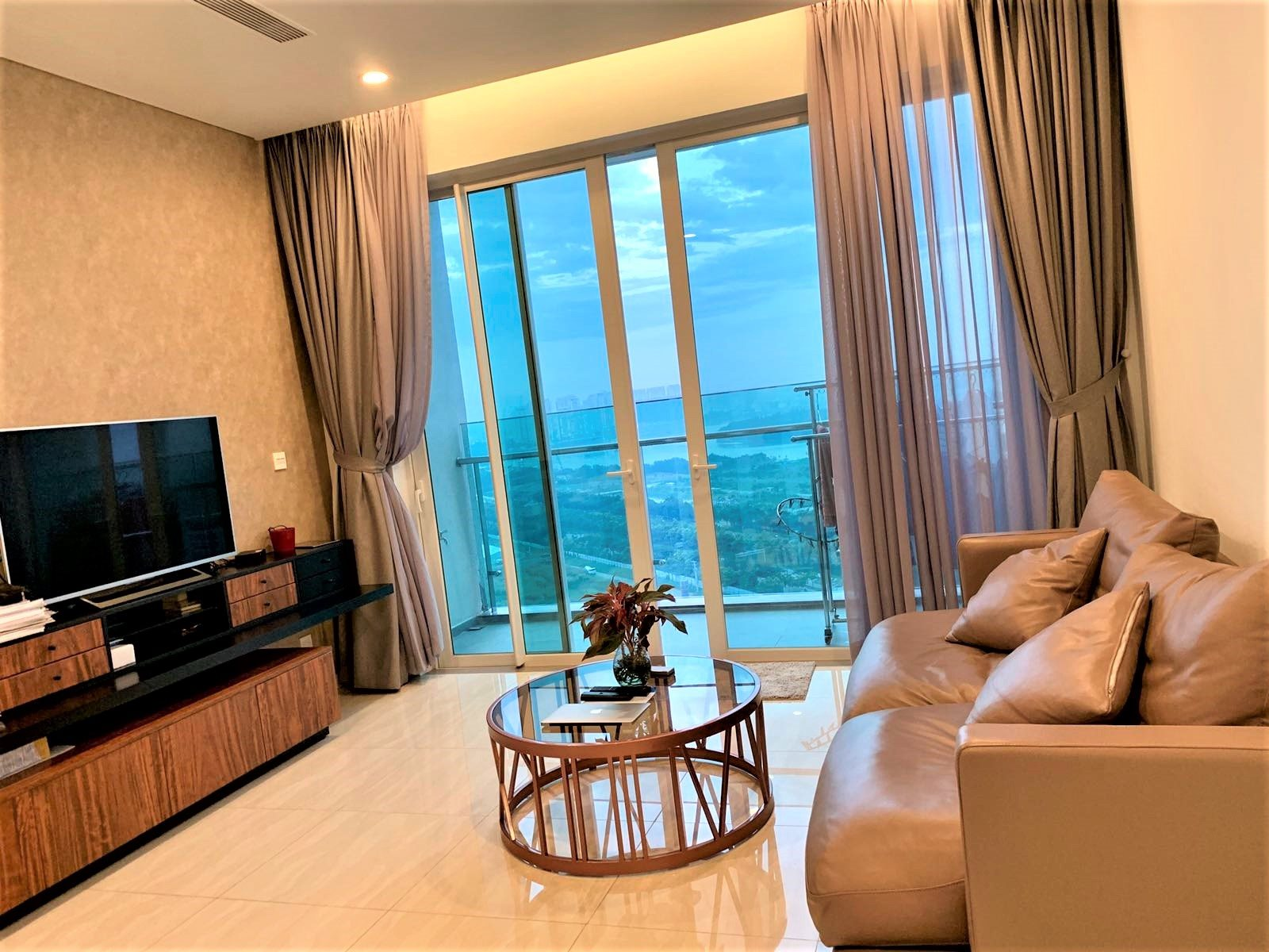 Apartment for rent D228209 (2)