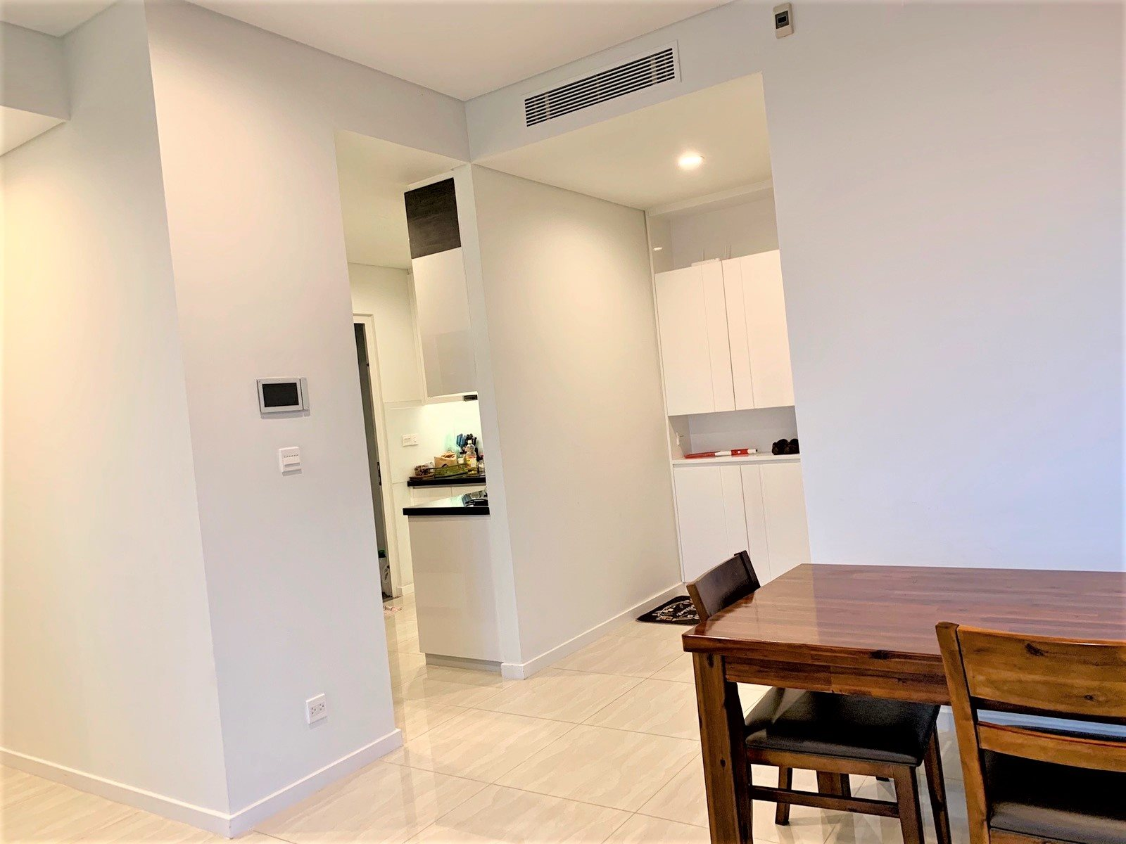 Apartment for rent D228209 (3)