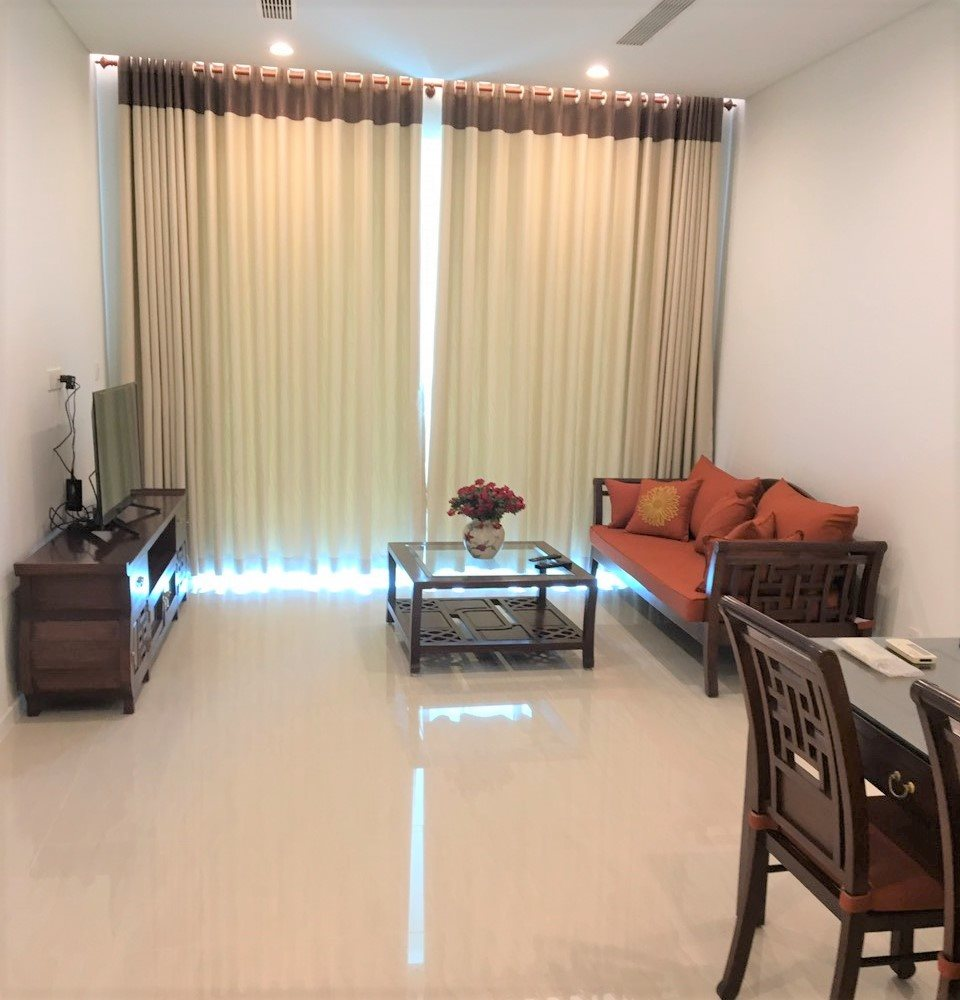 Apartment for rent D228005 (2)