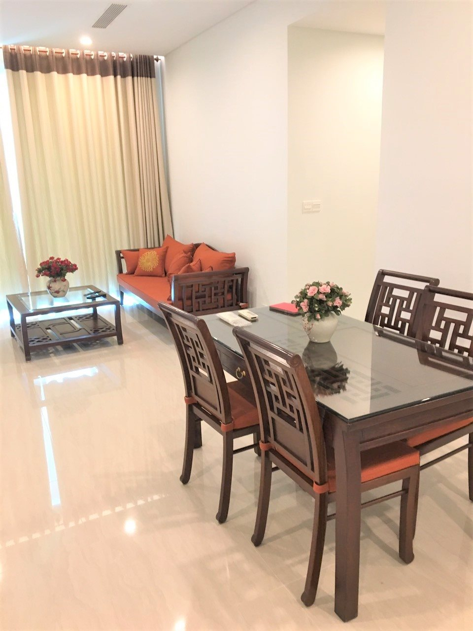 Apartment for rent D228005 (1)