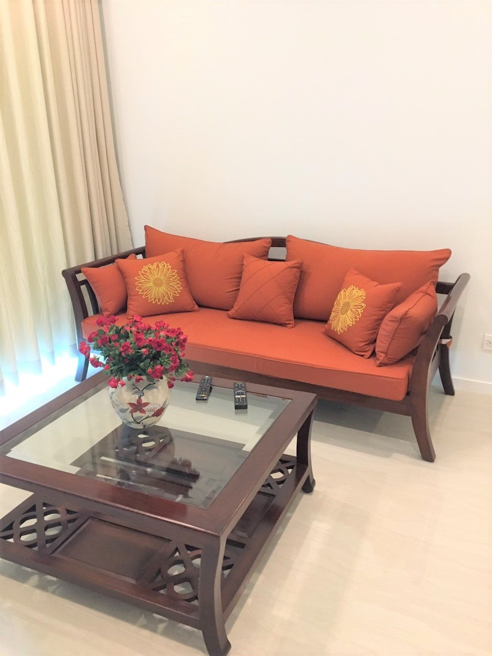 Apartment for rent D228005 (12)