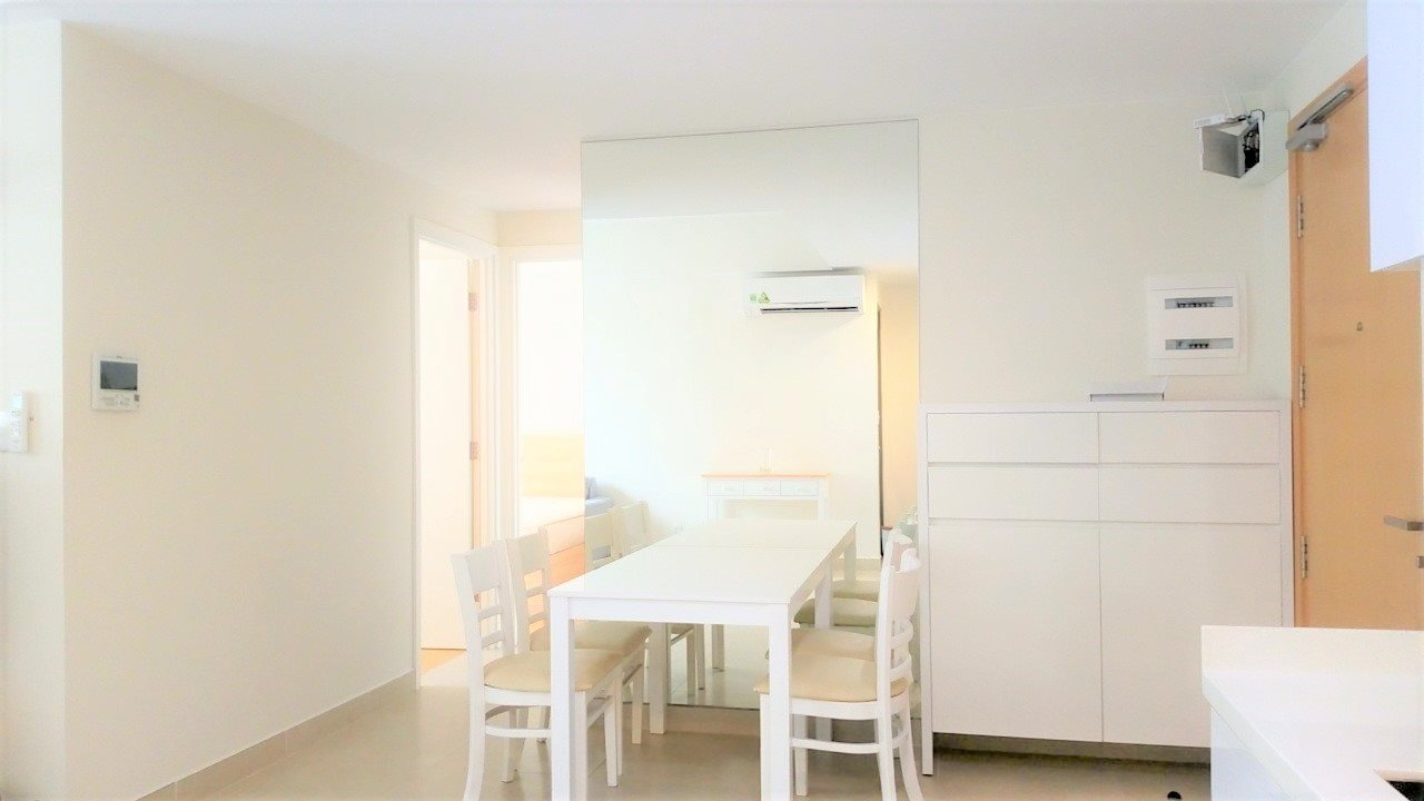 Apartment for rent D21447457 (2)