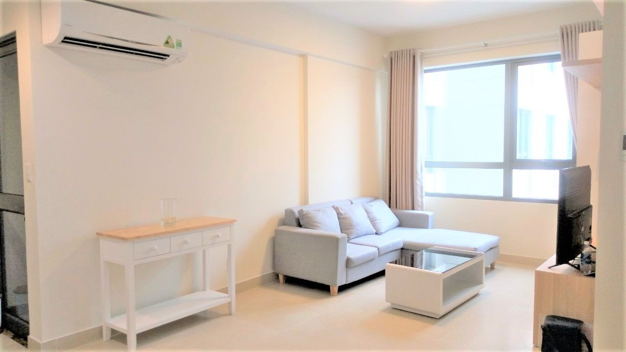 Apartment for rent D21447457 (7)