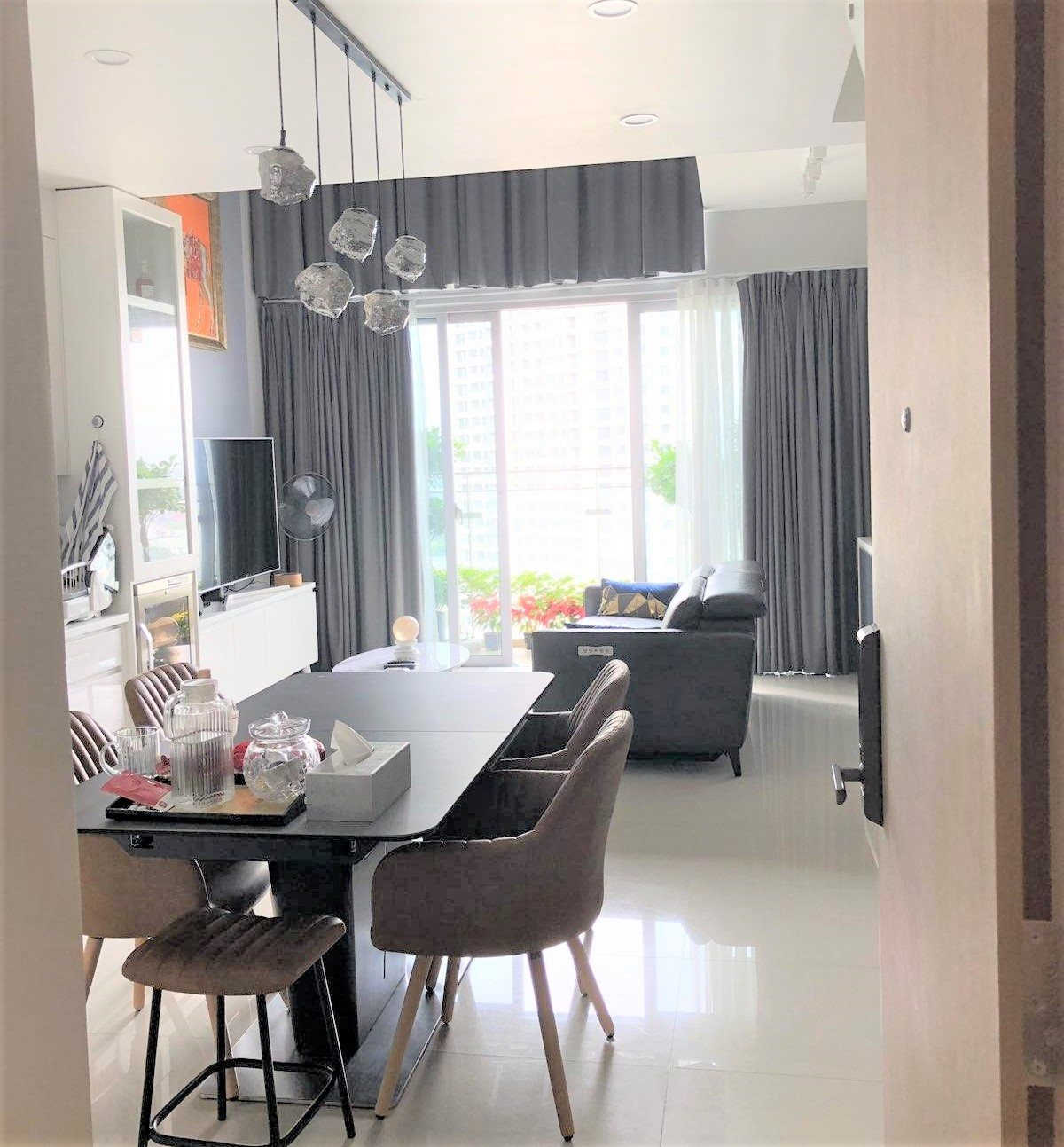 Apartment for rent D213594  (9)