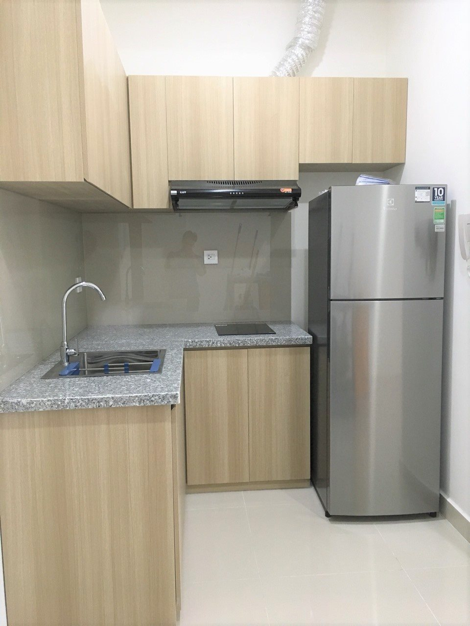 Apartment for rent D227005 (6)