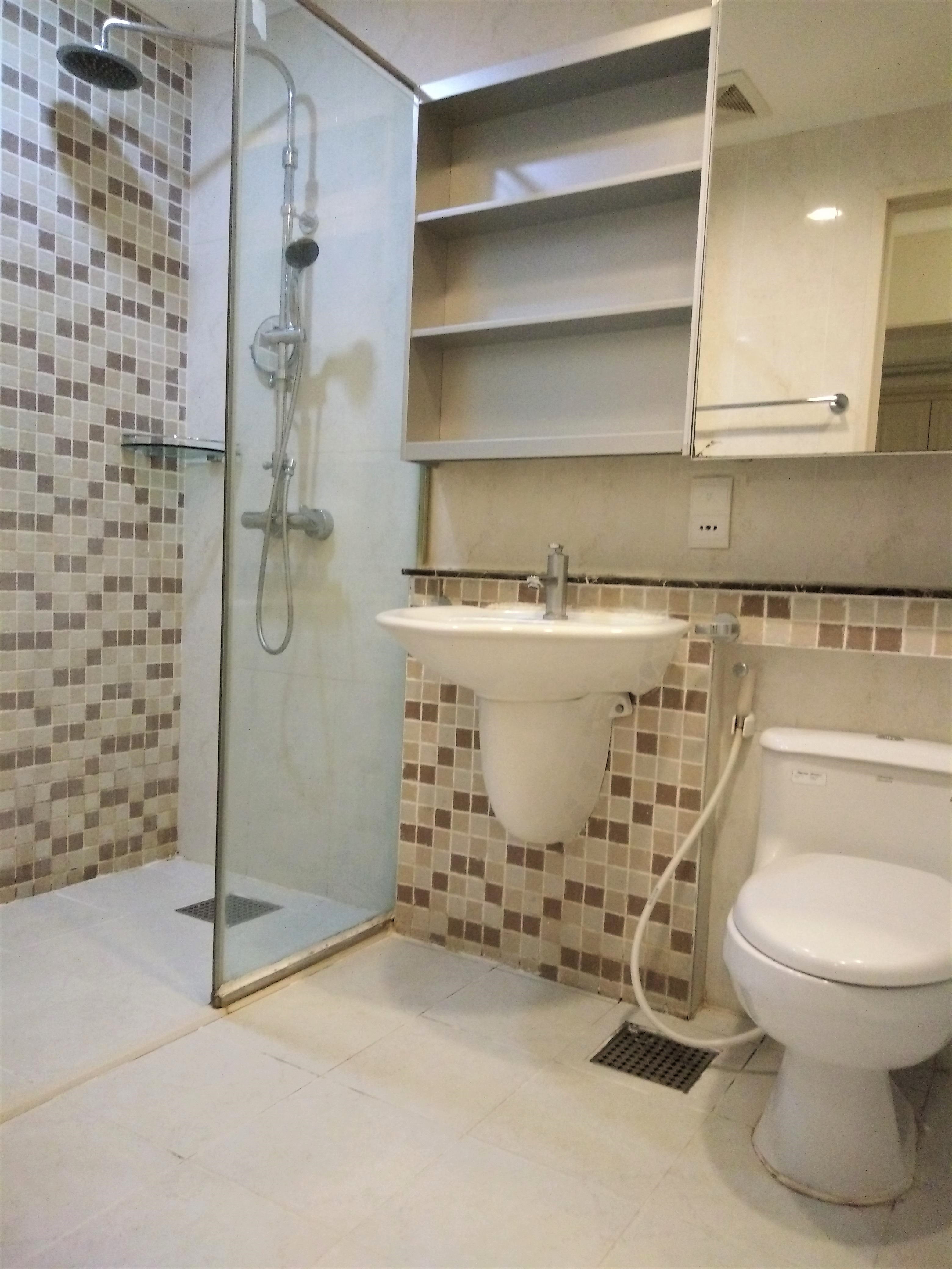 apartment for rent D202462 (5)