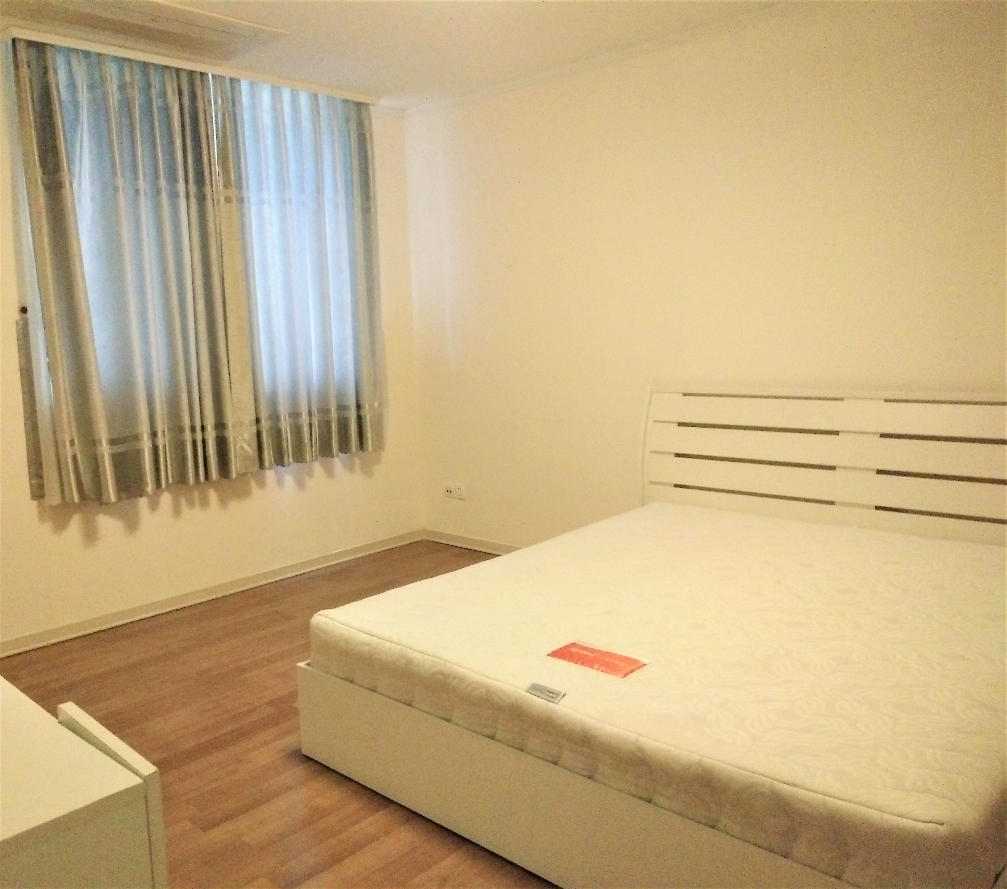 apartment for rent D202462 (10)