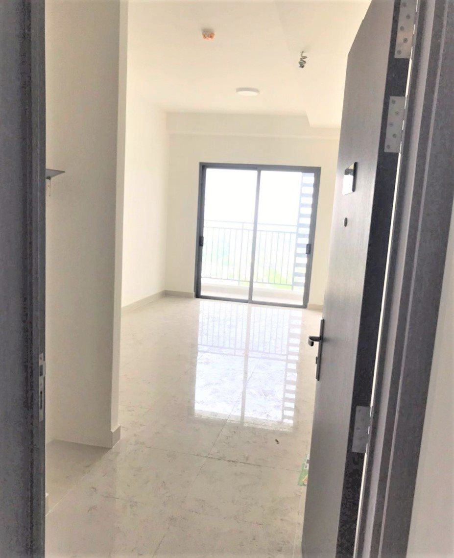 Apartment for rent D2272257 (1)