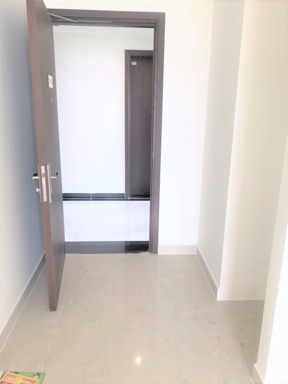 Apartment for rent D2272257 (3)