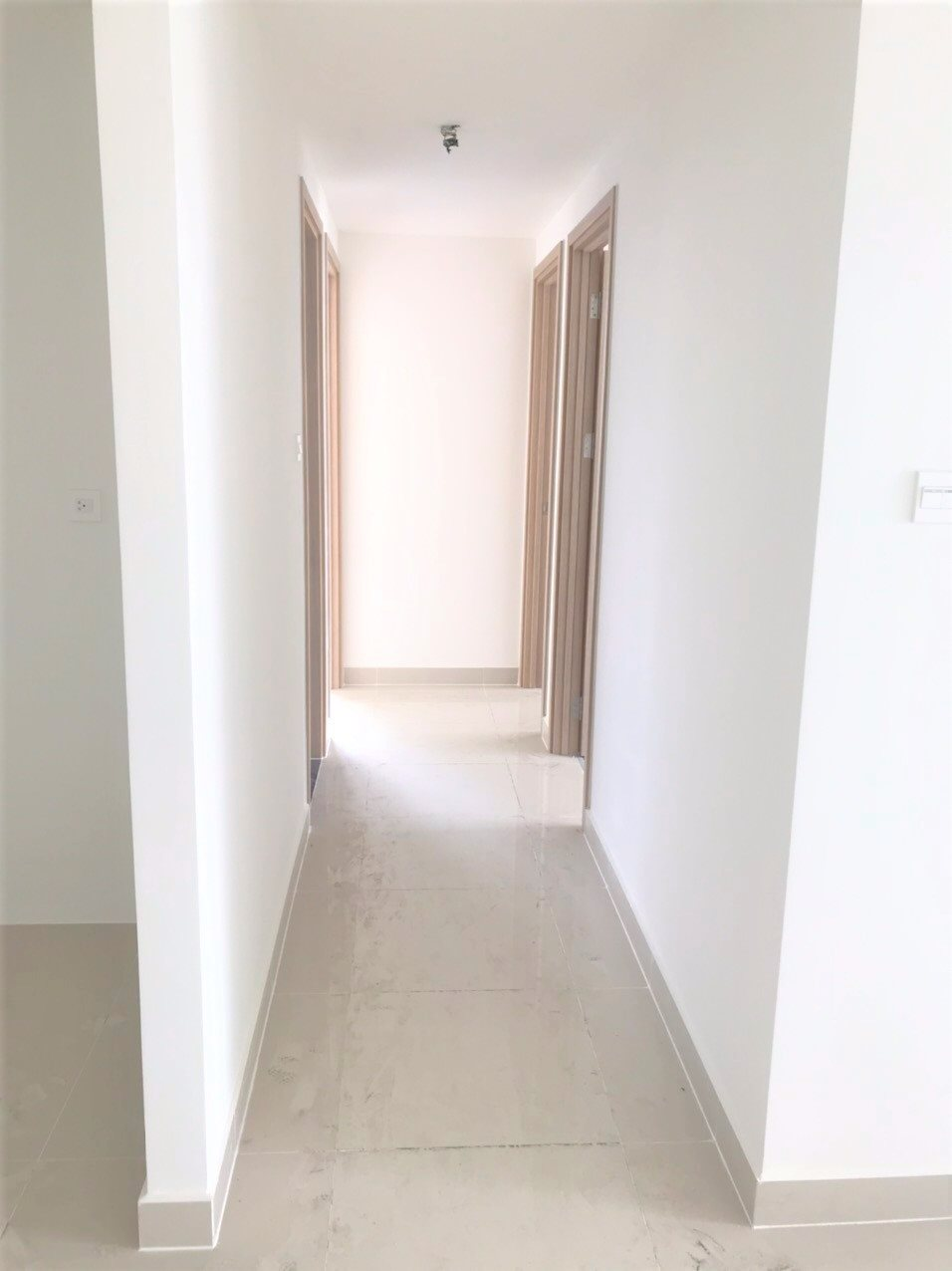 Apartment for rent D2272257 (5)